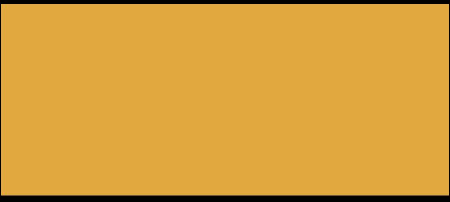ToposcanB30 - Enginyeria Geomàtica i Topografia